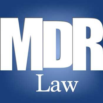 MDR Law